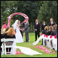 Bedford-Outdoor-Ceremony3