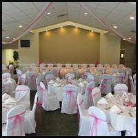Bedford-Reception