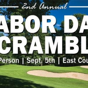 Labor-Day-Scramble-2016-featured