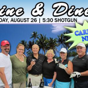 Nine-&-Dine---August-2016-featured