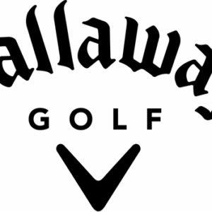 Callaway-Featured