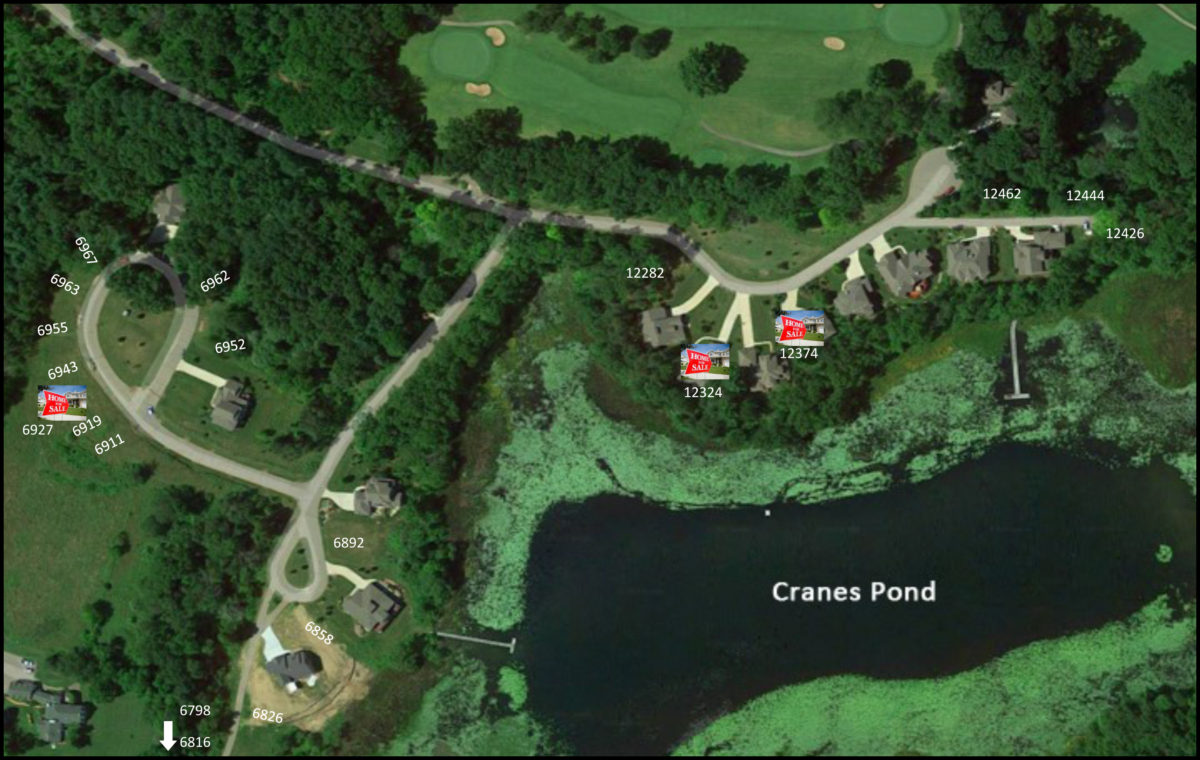 Cranes-Pond-Lots-for-web