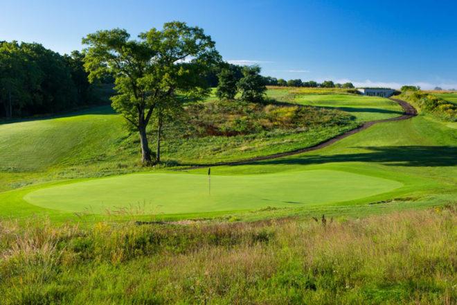 Tim Gavrich Golf Advisor Article