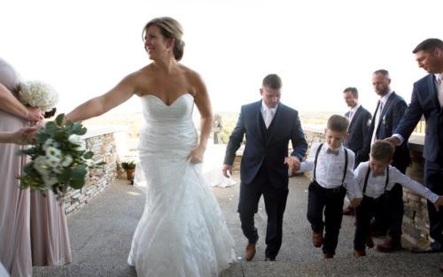 Blue-Stem-Wedding02